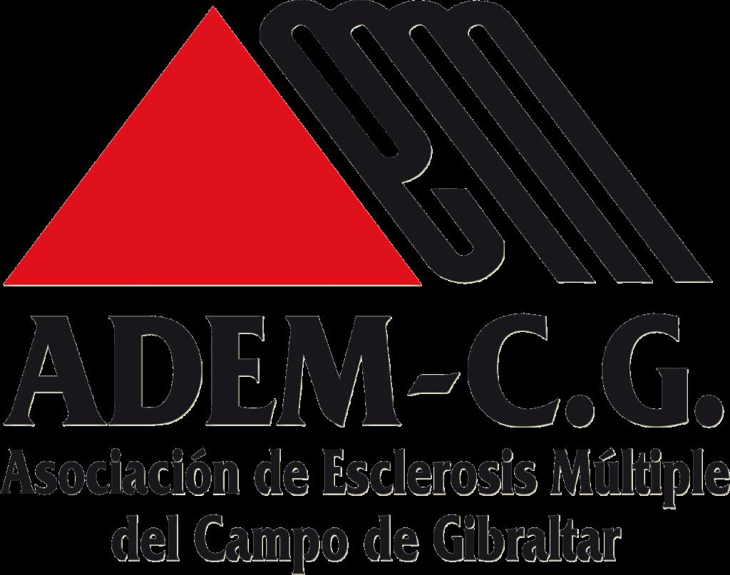 Marca ADEM-CG