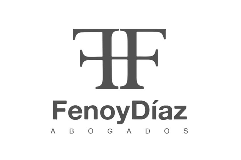 FenoyDiaz