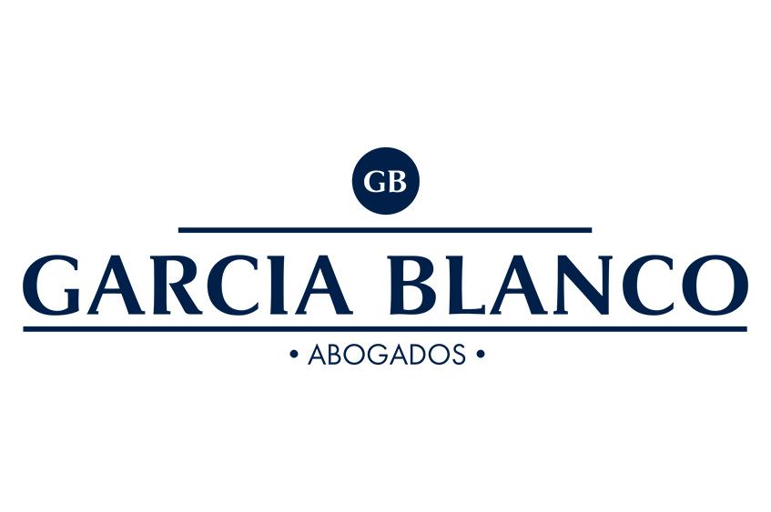 Garcia Blanco