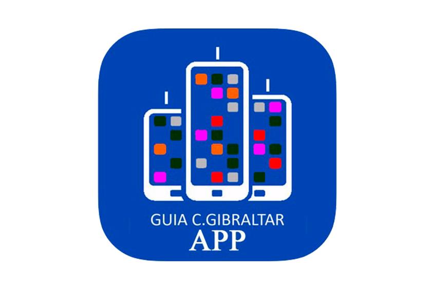 Guía C. Gibraltar