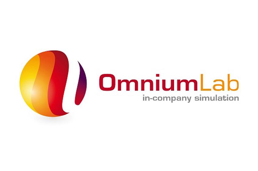 OmniumLab