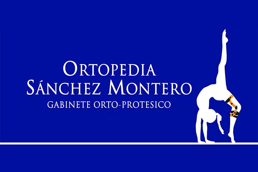 SanchezMontero